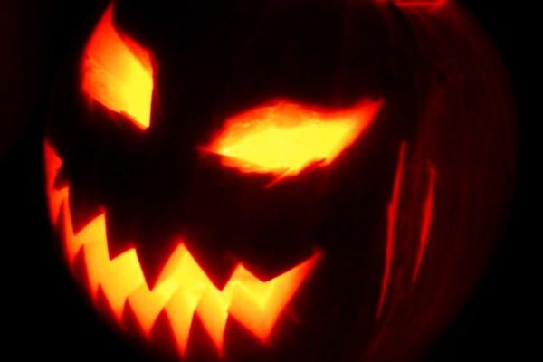 Jack-o27-Lantern_2003-10-31-1