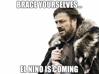 el-nino-is-coming-1