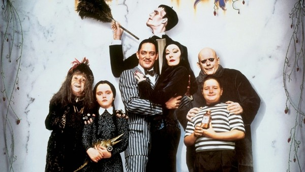 the-addams-family-1