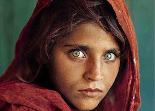 afghan-girl-615