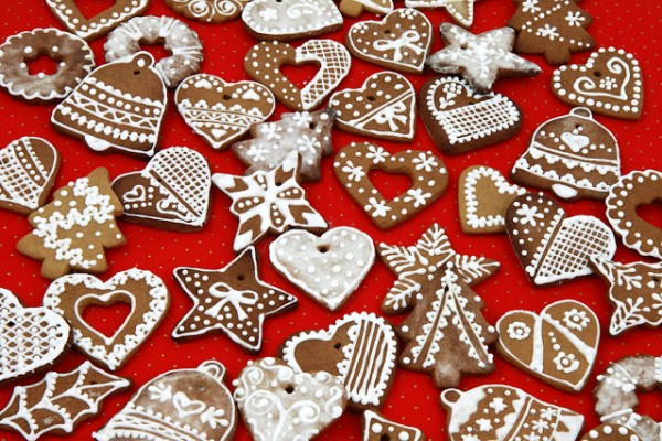 9153-christmas-shaped-gingerbread-cookies-pv