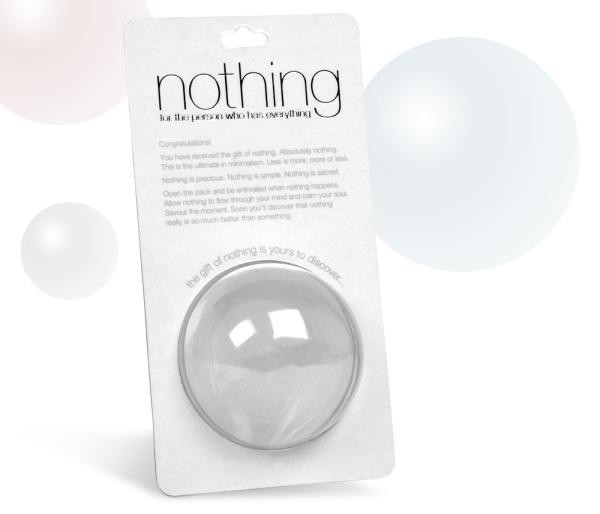 gift-of-nothing
