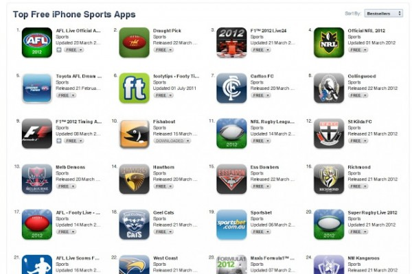app_at_number_10_in_iTunes_TOP_FREE_SPORTS_APPS_b