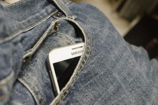 denim-trousers-885497_960_720