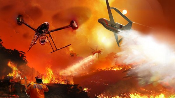 421765-firefighting-drones