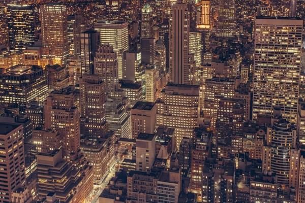 new-york-690868_960_720