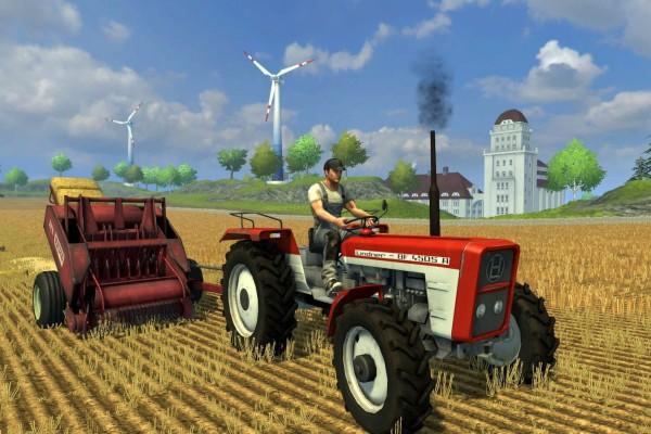 Farming-Simulator-Mods-Download