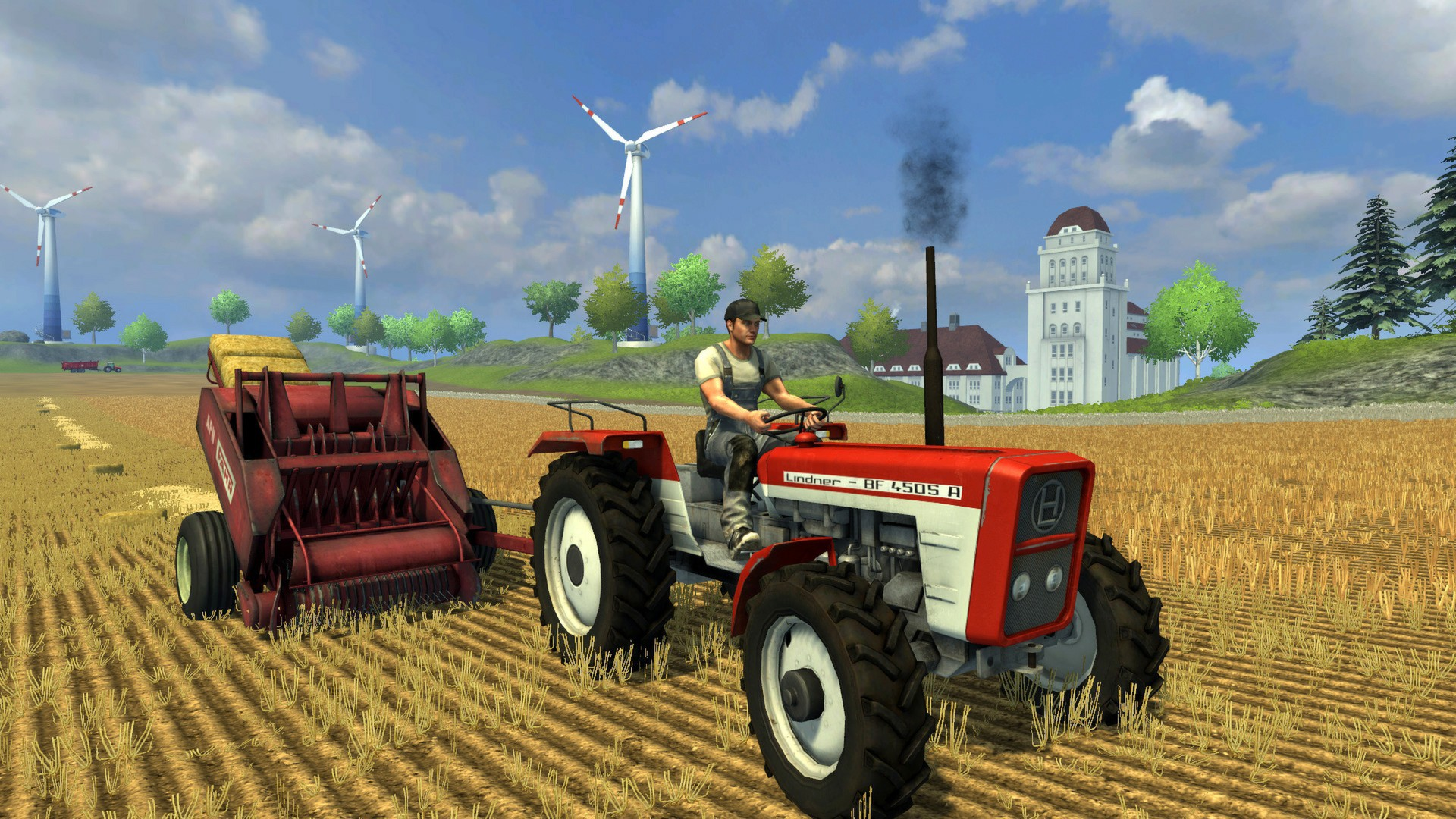 Farming-Simulator-Mods-Download