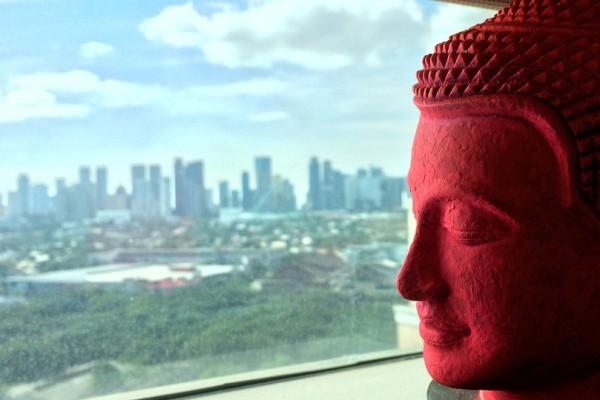 buddha-1133288_960_720