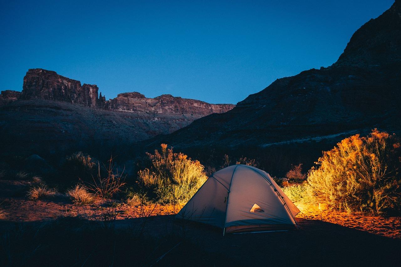 tent-1208201_1280
