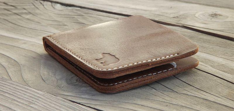 Cub_Men's_Wallet