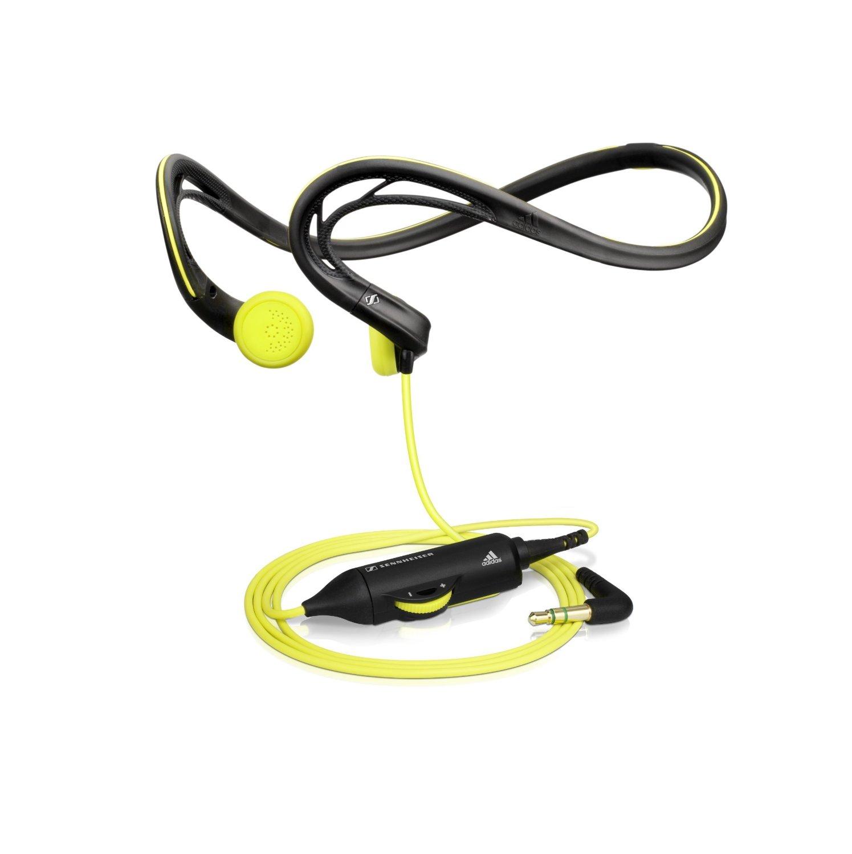 sennheiser-sports-headphones
