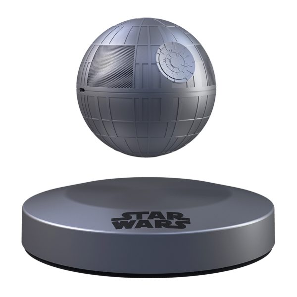 star-wars-death-star-levitating-speaker