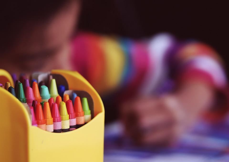 crayons-1209804_960_720