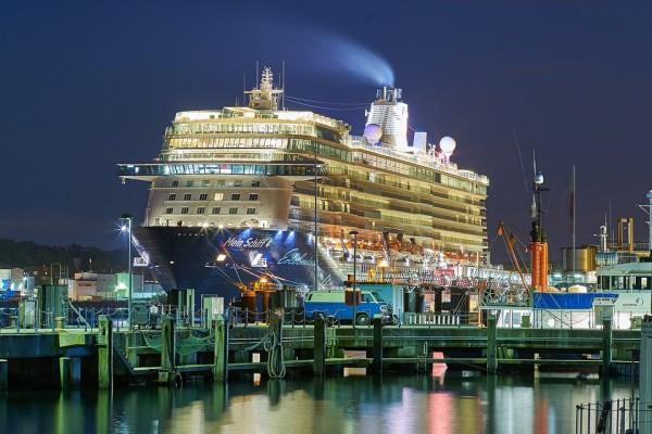 cruise-ship-1396681_960_720