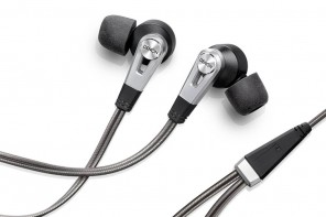 Denon anounces the AH-C821 – in ear headphones featuring double air compression drivers