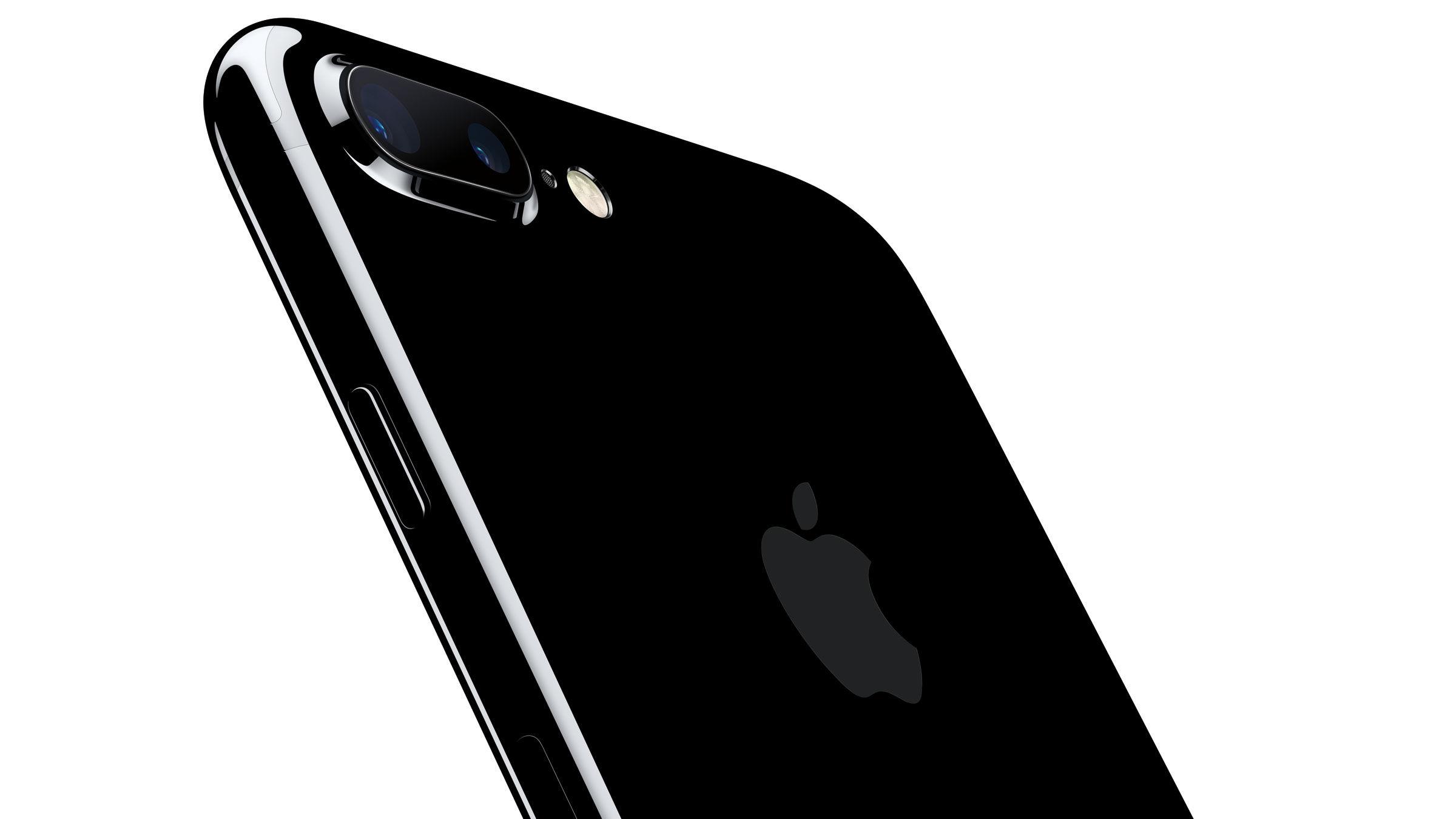 iphone-7-plus-design