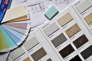 7 steps to becoming an interior design guru
