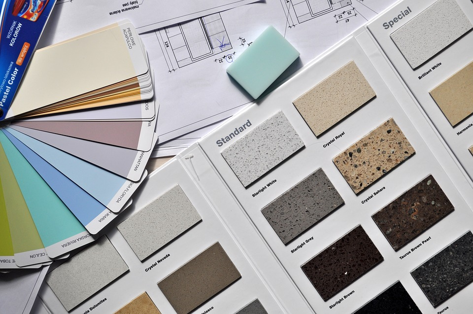 Becoming an interior designer latest facts about becoming for 10 interesting facts about interior design