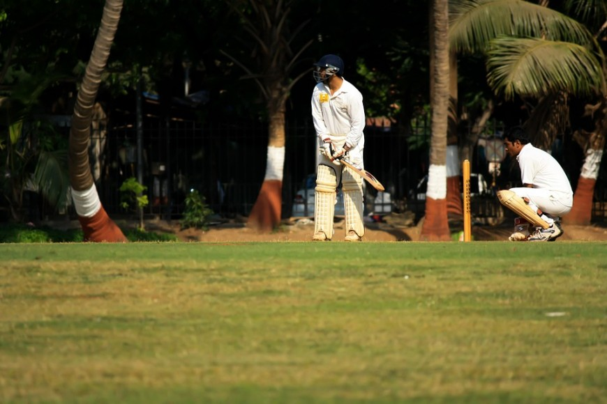 wicketkeeper-166929_960_720
