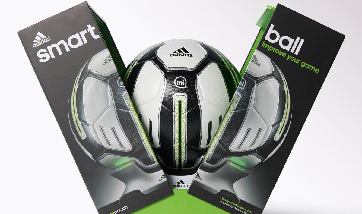 1401872768_adidas-smart-ball
