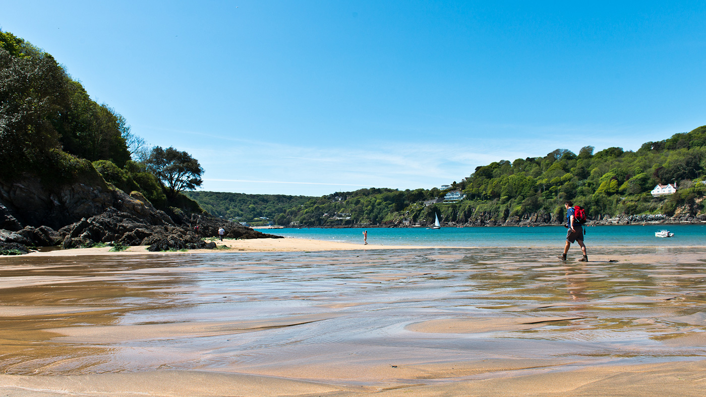 5 Best Family Friendly Beaches In Devon Cool Things Collection UK Lifesty