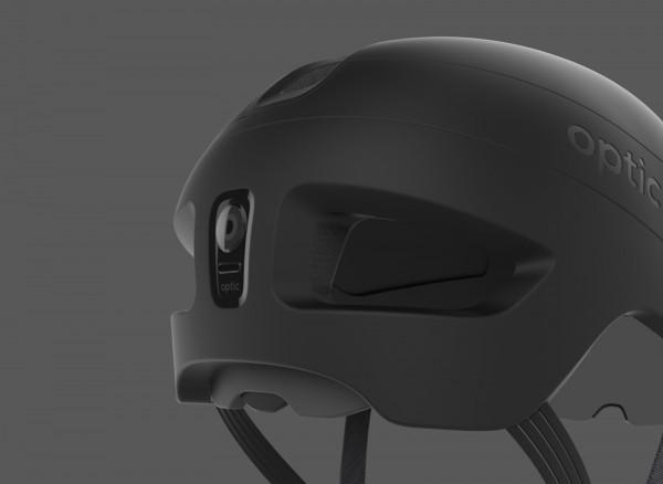 optic-cycle-helmet