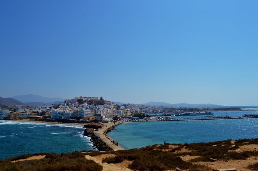 naxos-town-1289083_960_720