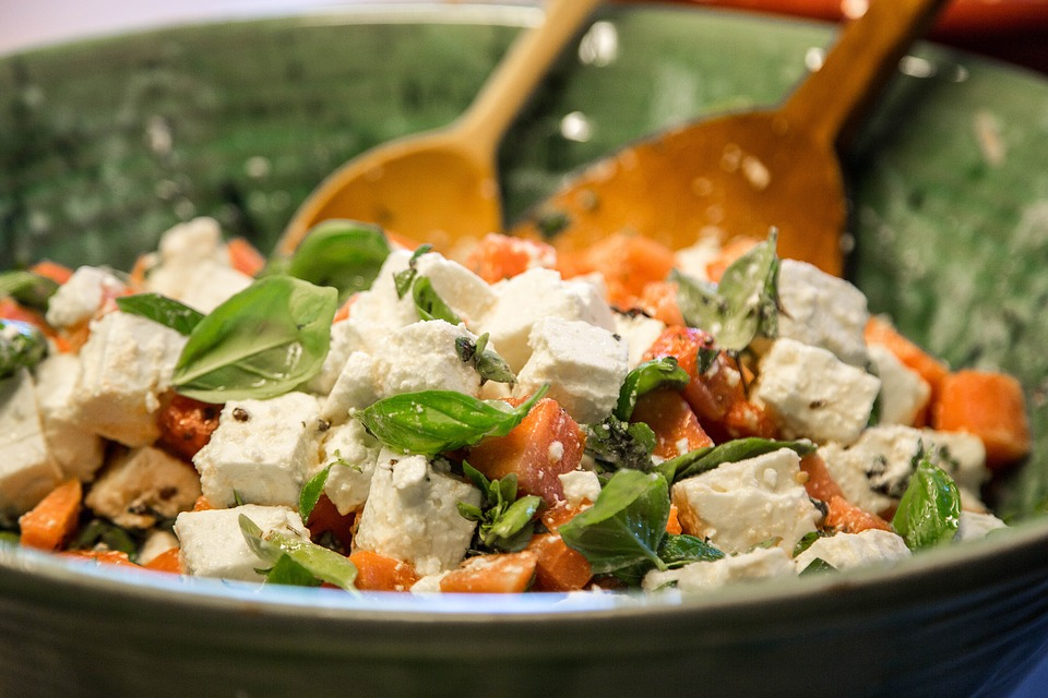 salad-1607325_960_720