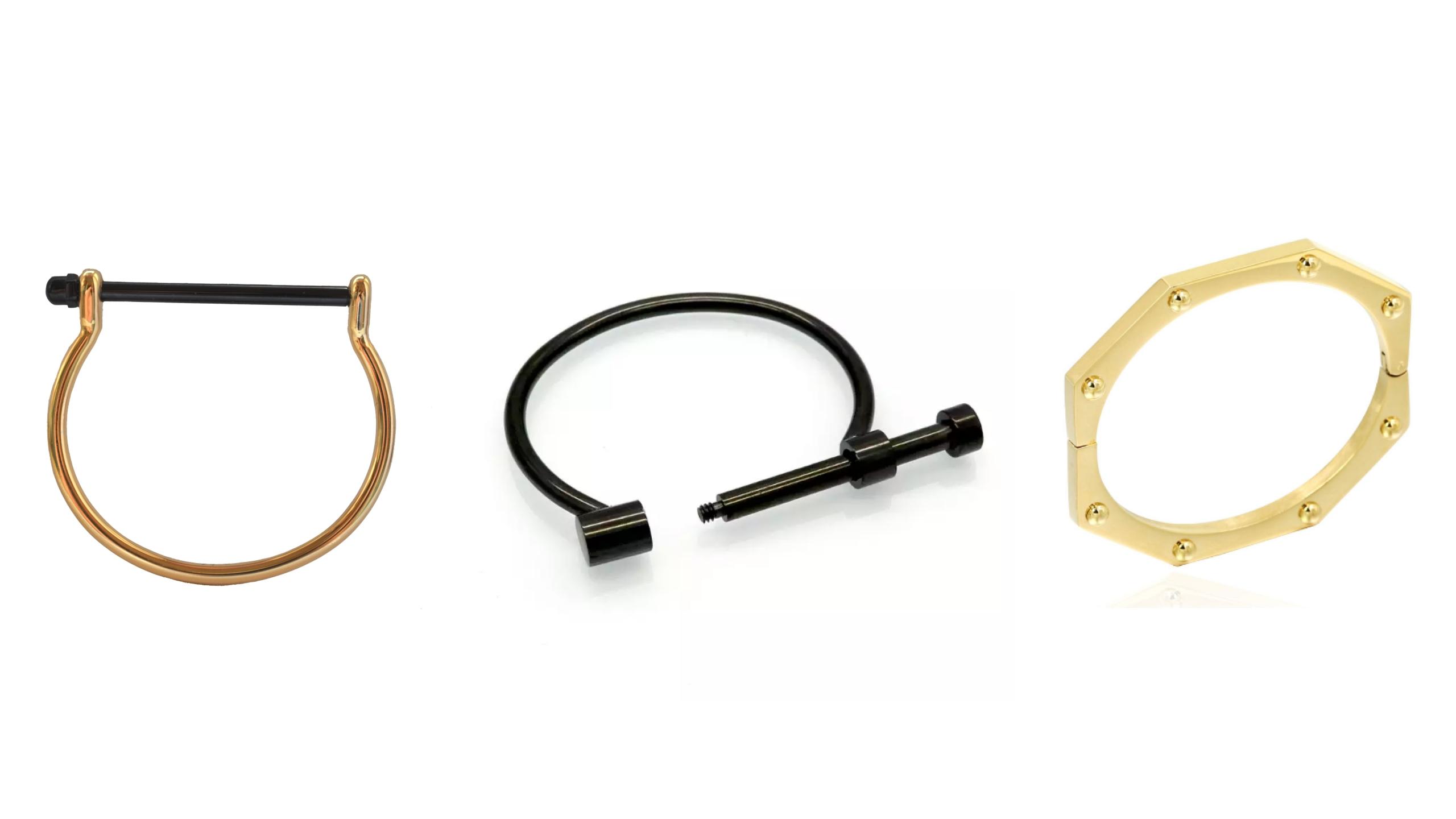 screw-cuff-bracelet