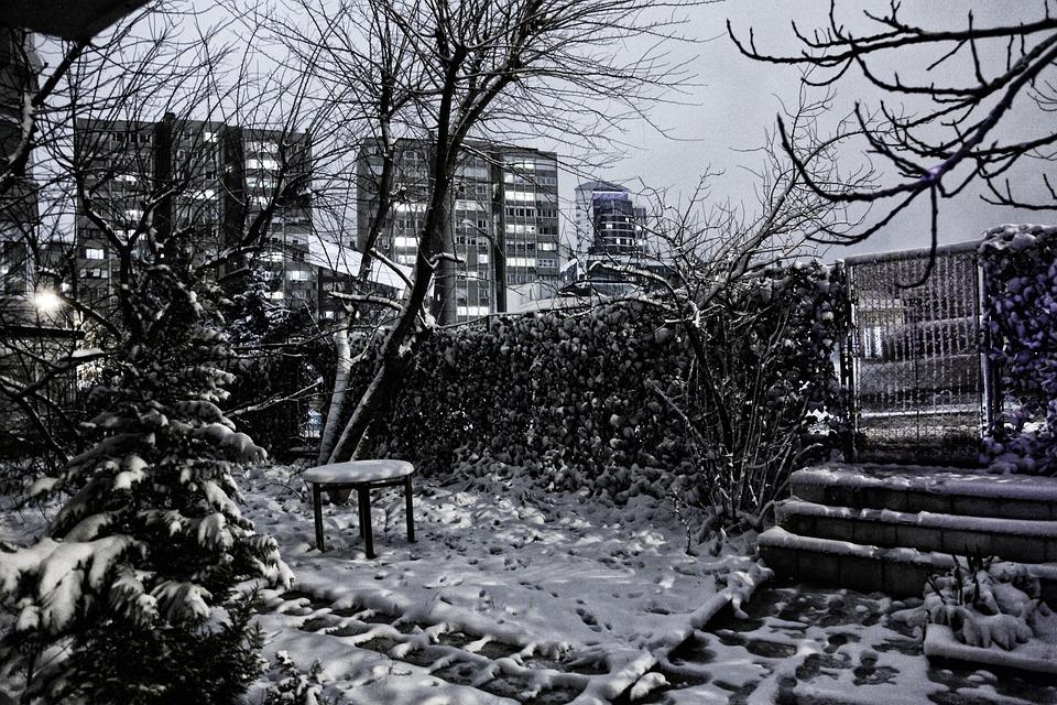 snow-980705_960_720
