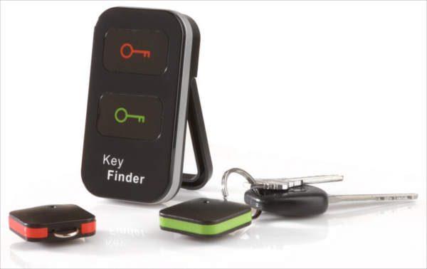 princess-international-pi-2516-keylocator-transmitter-key-fob-beep-alarm-chain-pr