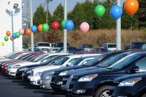 The Tricks That Can Help You to Save Money on Your Next Car