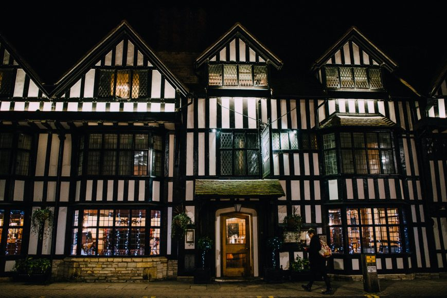 stratford upon avon guys Find charles french in stratford-upon-avon, cv37 get contact details, videos, photos, opening times and map directions search for local men's clothes near you on yell.