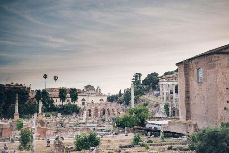 rome-weekend-break-2