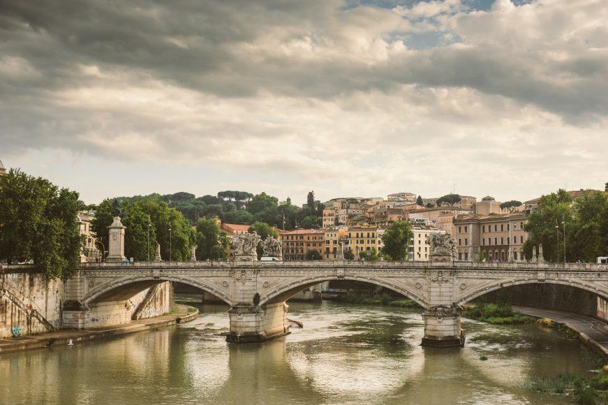rome-weekend-break-3