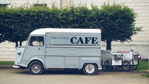 cafe-691956_960_720
