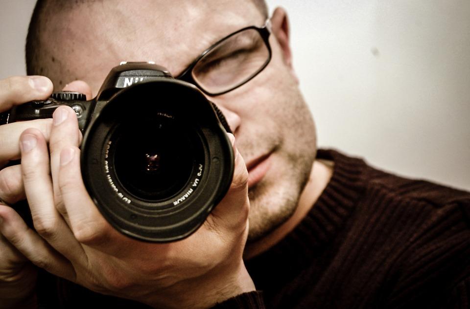 photographer-428388_960_720