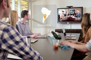 Why Your Company Should Start Using Videocasting as a Marketing Tool