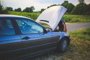 The Pros and Cons of Buying a Second-Hand Car