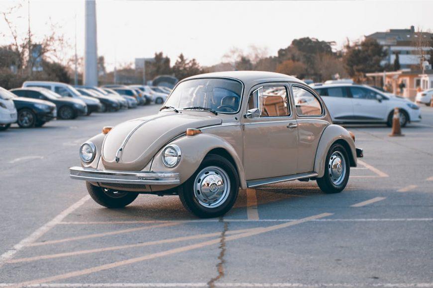 cool-car-1