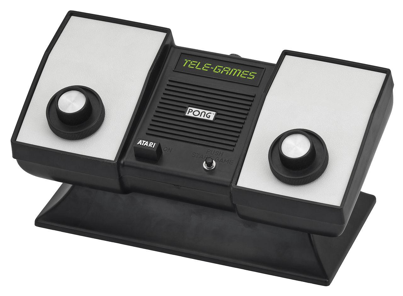 1280px-TeleGames-Atari-Pong