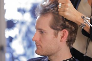 What Treatments Are Currently Available For Hair Loss?