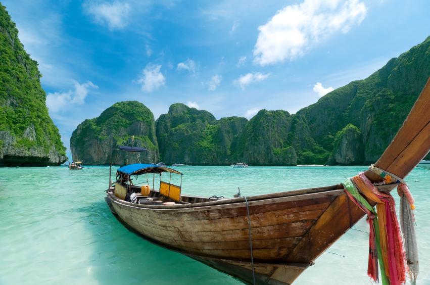 Phuket_Thailand_-_panoramio