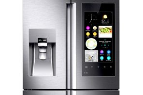 10 Cool Tech Products You'll Want In Your Home