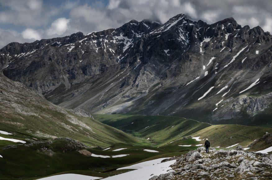 Senderismo_-_sobre_pistas_de_montaña_y_sueños_-_Picos_de_Europa
