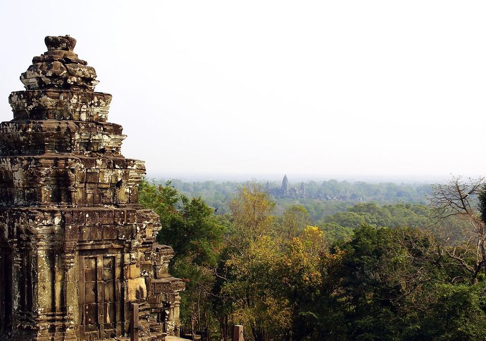 cambodia-1674534_960_720