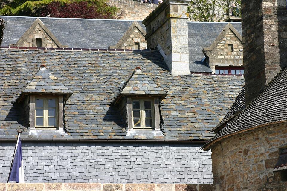 mont-saint-michel-210480_960_720