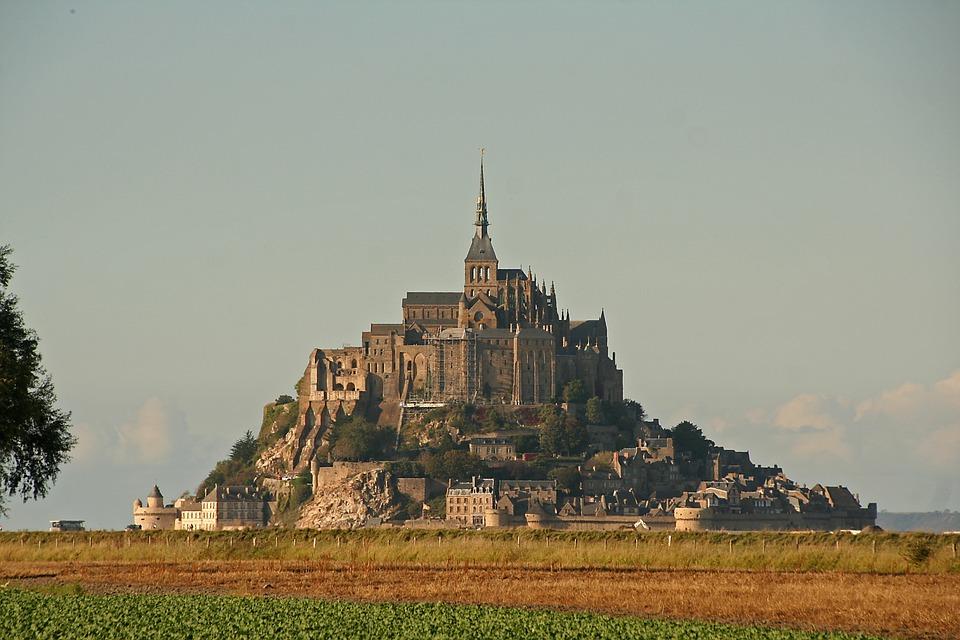 mont-saint-michel-556673_960_720