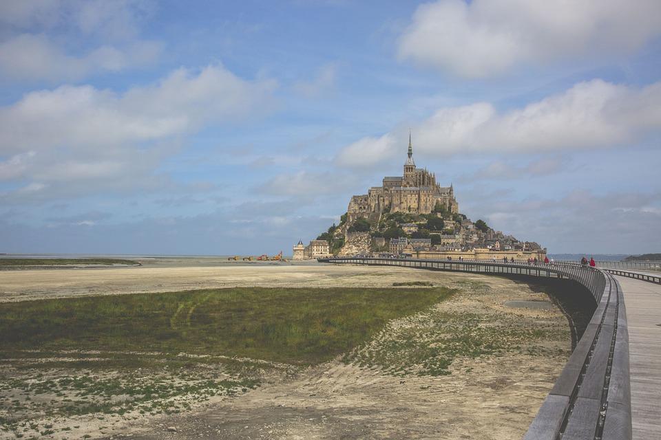 mont-saint-michel-865676_960_720
